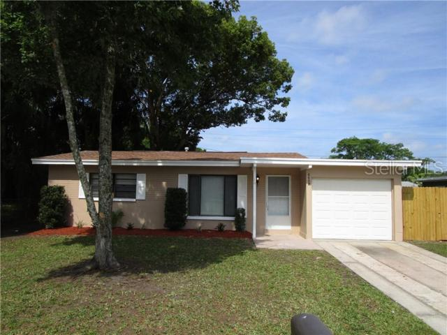 6609 Sierra Terrace, New Port Richey, FL 34652 (MLS #O5791598) :: Charles Rutenberg Realty