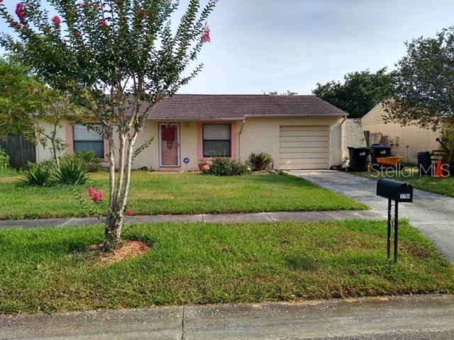 7714 Toucan Drive #3, Orlando, FL 32822 (MLS #O5791619) :: Baird Realty Group
