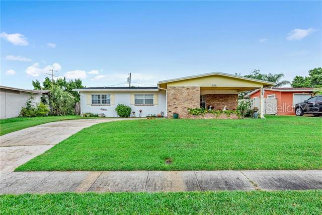 724 Linton Avenue, Orlando, FL 32809 (MLS #O5791631) :: Griffin Group