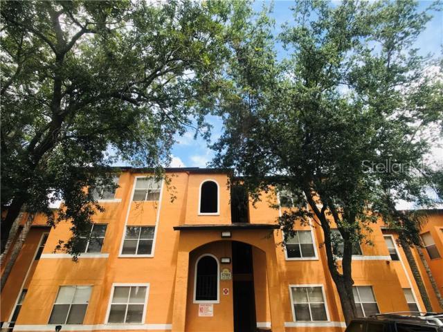 5701 Gatlin Avenue #125, Orlando, FL 32822 (MLS #O5791647) :: Baird Realty Group