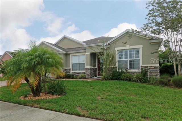 1524 Lexington Avenue, Davenport, FL 33837 (MLS #O5791661) :: Bridge Realty Group