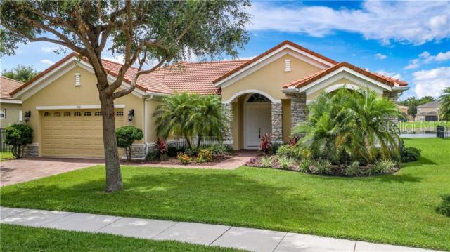 3918 Coastal Breeze Drive, Kissimmee, FL 34744 (MLS #O5791668) :: Griffin Group