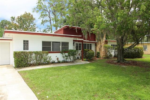 9510 Bear Lake Road, Apopka, FL 32703 (MLS #O5791674) :: Baird Realty Group