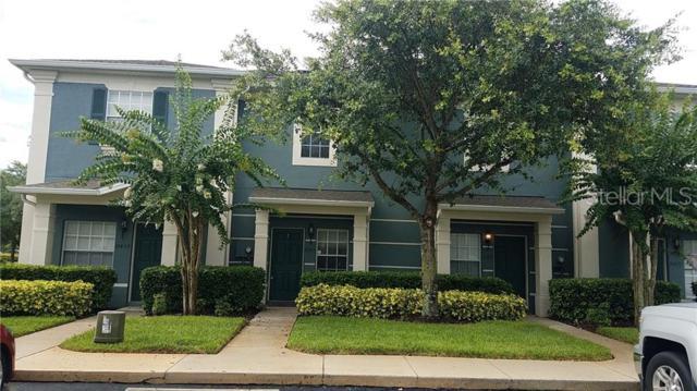 10413 Manderley Way #270, Orlando, FL 32829 (MLS #O5791693) :: Advanta Realty