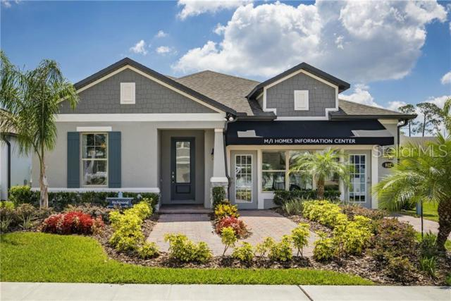 Address Not Published, Sanford, FL 32771 (MLS #O5791702) :: The Duncan Duo Team