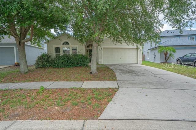 4909 Fiske Circle, Orlando, FL 32826 (MLS #O5791711) :: Griffin Group