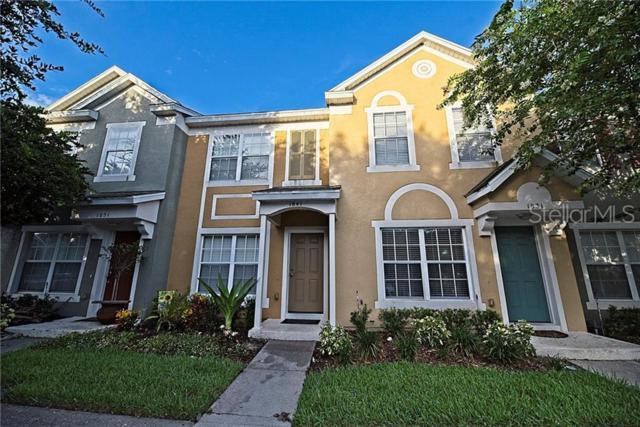 1841 Stockton Drive, Sanford, FL 32771 (MLS #O5791727) :: Bridge Realty Group