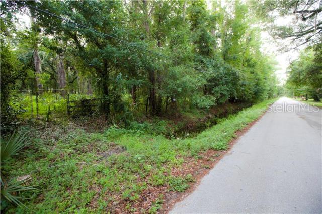 Delk Road, Longwood, FL 32779 (MLS #O5791748) :: The A Team of Charles Rutenberg Realty