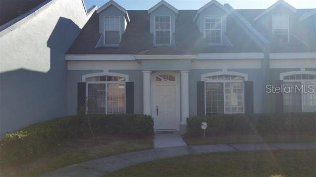 2071 Island Walk Drive, Orlando, FL 32824 (MLS #O5791760) :: GO Realty