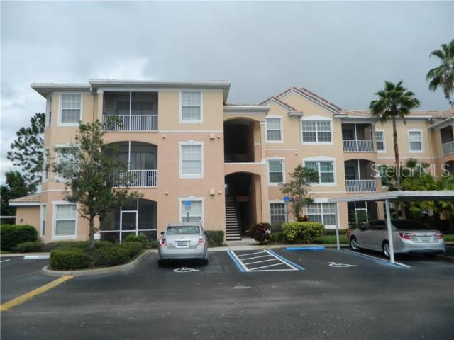13572 Turtle Marsh Loop #215, Orlando, FL 32837 (MLS #O5791774) :: CENTURY 21 OneBlue