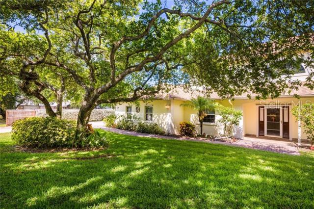 Address Not Published, Melbourne Beach, FL 32951 (MLS #O5791780) :: The Duncan Duo Team