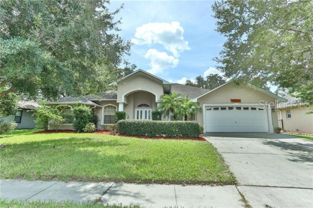 111 Lena Ann Drive, Saint Cloud, FL 34771 (MLS #O5791792) :: Premium Properties Real Estate Services