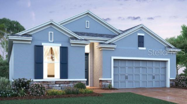 4859 Sweet Blossom Cove, Sanford, FL 32771 (MLS #O5791828) :: Bridge Realty Group