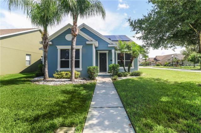 4919 Terrapin Boulevard, Saint Cloud, FL 34771 (MLS #O5791847) :: Godwin Realty Group