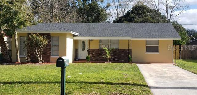 2417 S Lake Avenue, Sanford, FL 32771 (MLS #O5791848) :: The Duncan Duo Team