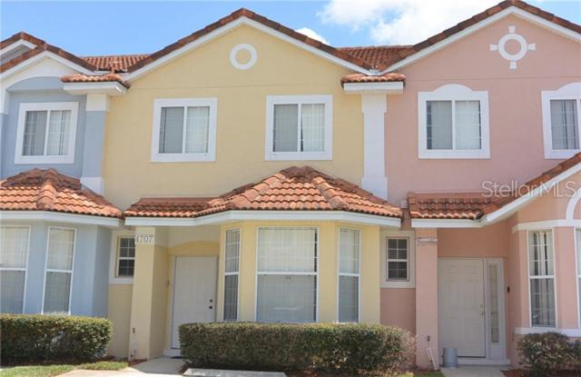 4707 Hemingway House Street, Kissimmee, FL 34746 (MLS #O5791849) :: Lockhart & Walseth Team, Realtors