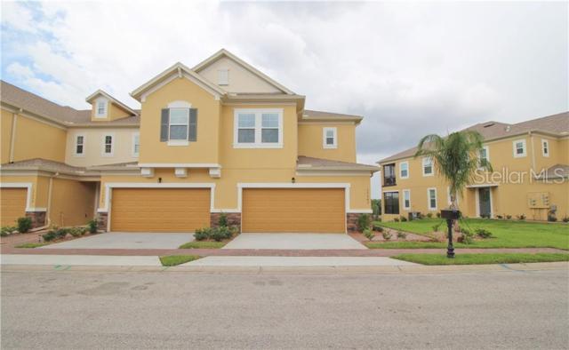 17502 Promenade Drive, Clermont, FL 34711 (MLS #O5791860) :: RealTeam Realty