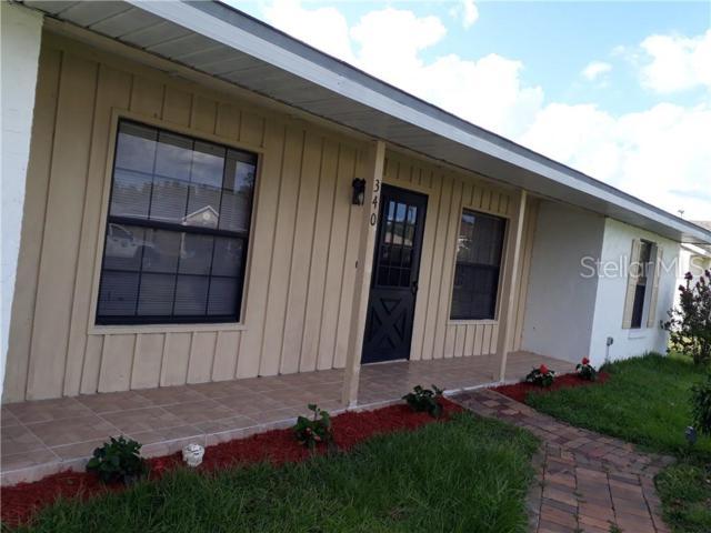340 Cornwallis Court, Kissimmee, FL 34758 (MLS #O5791862) :: The Duncan Duo Team