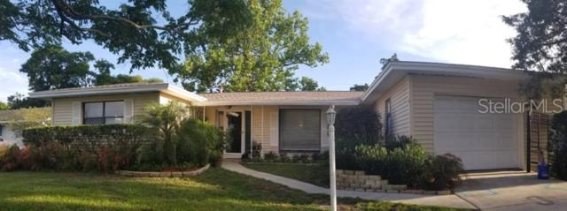 1265 Elkcam Boulevard, Deltona, FL 32725 (MLS #O5791875) :: The Duncan Duo Team