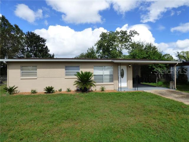 14409 Hertha Avenue, Orlando, FL 32826 (MLS #O5791876) :: BuySellLiveFlorida.com