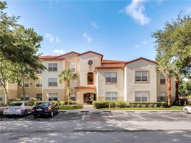 832 Camargo Way #208, Altamonte Springs, FL 32714 (MLS #O5791884) :: RE/MAX CHAMPIONS