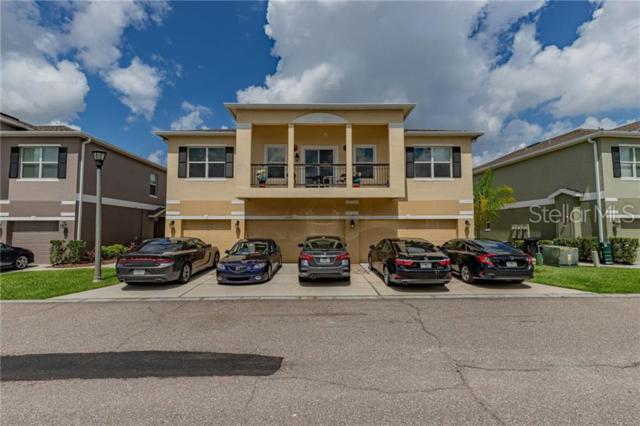 6542 S Goldenrod Road B, Orlando, FL 32822 (MLS #O5791903) :: Florida Real Estate Sellers at Keller Williams Realty