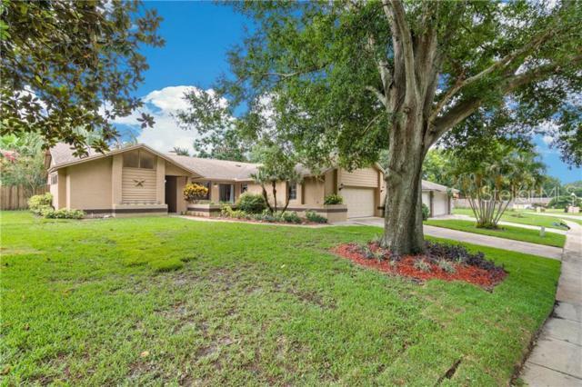 9527 Pine Terrace Court, Windermere, FL 34786 (MLS #O5791915) :: Bridge Realty Group