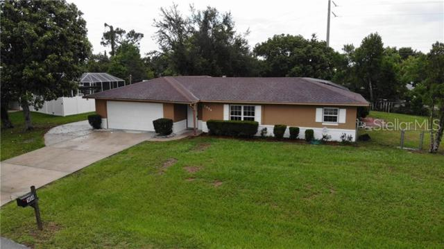 1454 Digarmo Terrace, Deltona, FL 32725 (MLS #O5791925) :: Premium Properties Real Estate Services