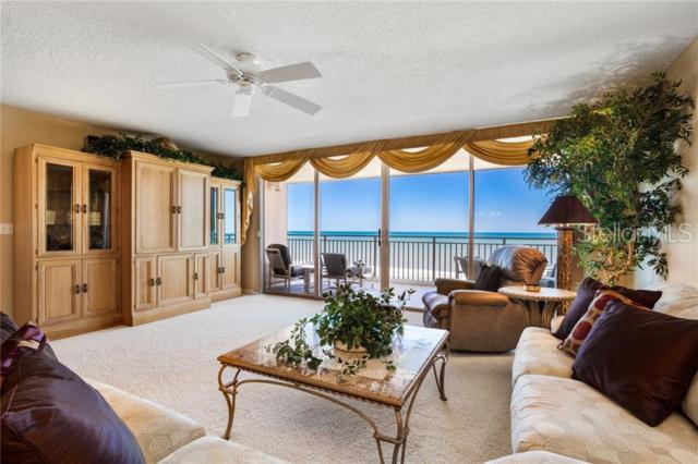 Address Not Published, Indian Harbour Beach, FL 32937 (MLS #O5791929) :: The Duncan Duo Team