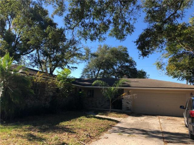 808 Arlington Boulevard, Altamonte Springs, FL 32701 (MLS #O5791938) :: Rabell Realty Group