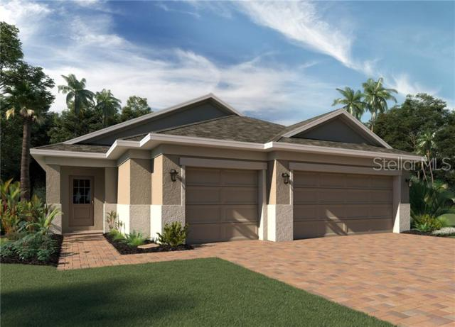9752 Kinmore Drive, Groveland, FL 34736 (MLS #O5791939) :: Griffin Group