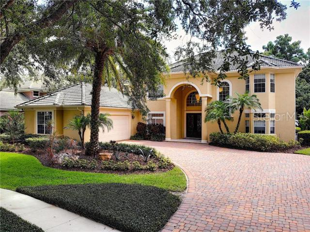 134 Stone Hill Drive, Maitland, FL 32751 (MLS #O5791941) :: CENTURY 21 OneBlue