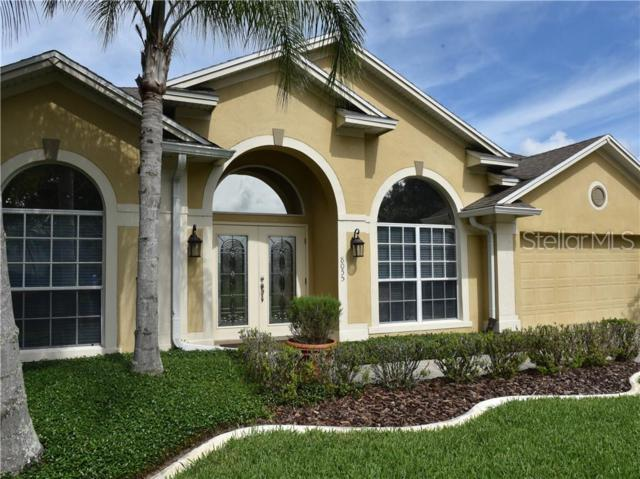 8055 Bangle Lane 1B, Orlando, FL 32836 (MLS #O5791948) :: GO Realty
