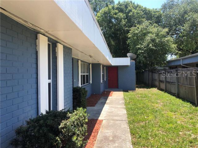3369 Barnsdale Drive, Largo, FL 33771 (MLS #O5791955) :: Team 54