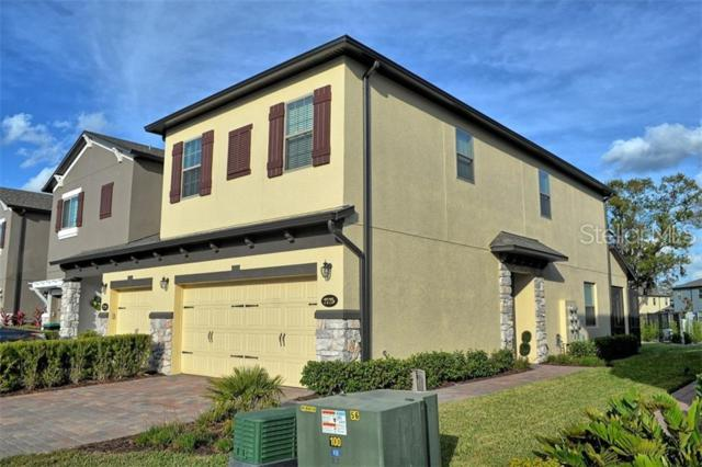 2725 White Isle Lane, Orlando, FL 32825 (MLS #O5791980) :: Cartwright Realty