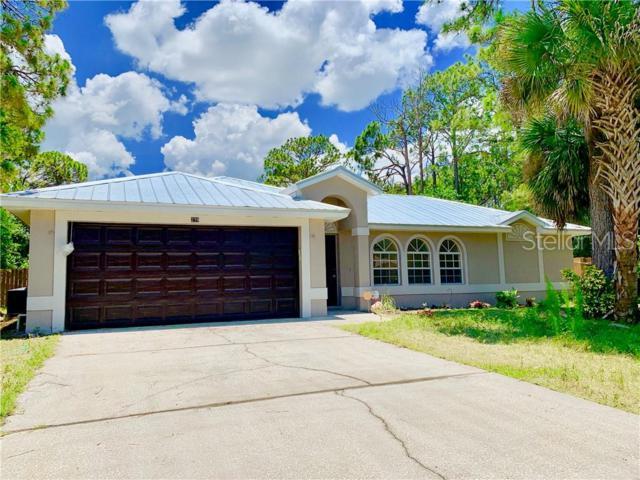 279 Greenbrier Avenue NW, Palm Bay, FL 32907 (MLS #O5791985) :: The Duncan Duo Team