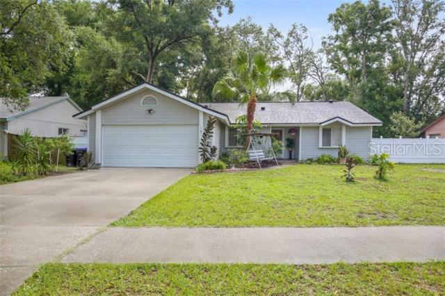 119 N Atlas Drive #1, Apopka, FL 32703 (MLS #O5791986) :: Rabell Realty Group