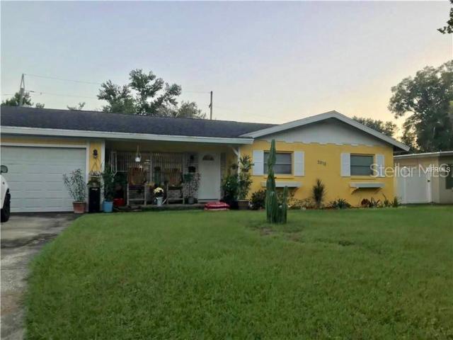 3818 Surrey Drive, Orlando, FL 32812 (MLS #O5791987) :: Paolini Properties Group
