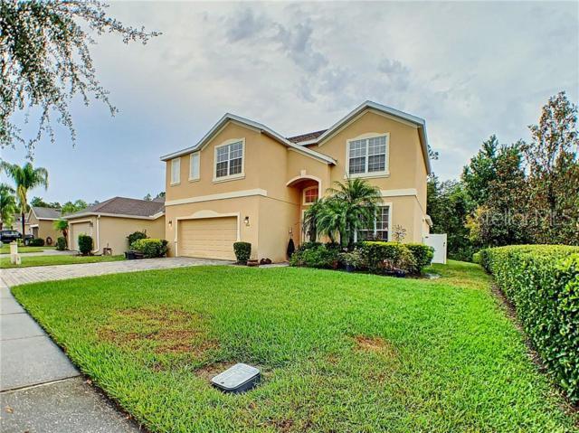3914 Creswick Circle, Orlando, FL 32829 (MLS #O5792000) :: Advanta Realty