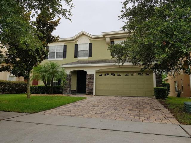 10974 Willow Ridge Loop #2, Orlando, FL 32825 (MLS #O5792008) :: Cartwright Realty