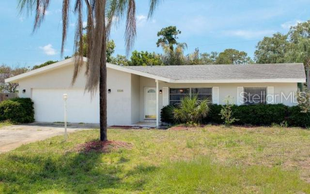 1160 Stephen Foster Drive, Largo, FL 33771 (MLS #O5792031) :: Andrew Cherry & Company