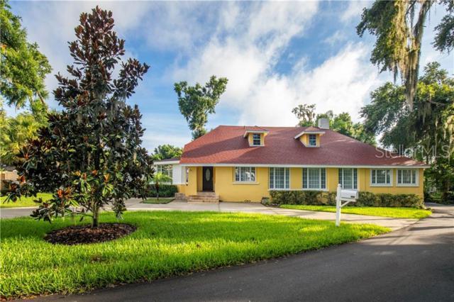 1635 Waterwitch Drive, Orlando, FL 32806 (MLS #O5792033) :: BuySellLiveFlorida.com