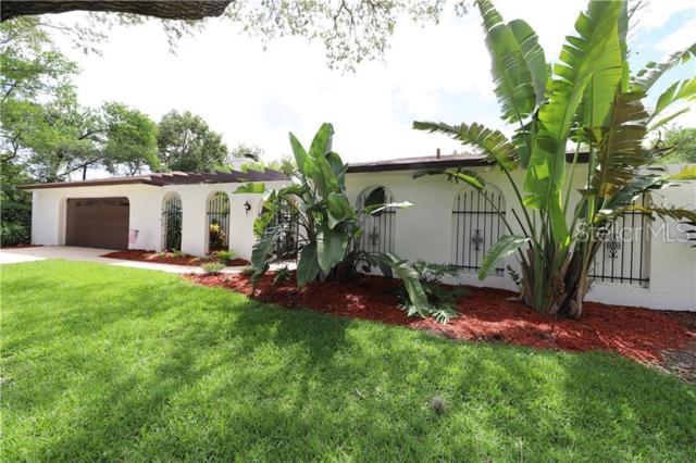 244 E Hornbeam Drive, Longwood, FL 32779 (MLS #O5792034) :: Advanta Realty