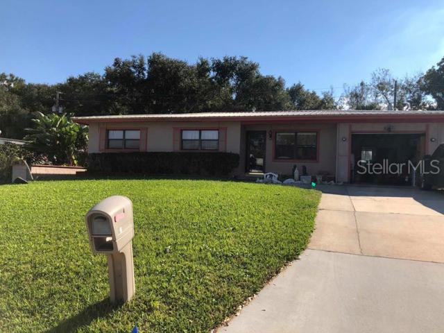 17 Knollwood Drive, rockledge, FL 32955 (MLS #O5792044) :: Griffin Group