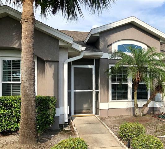14675 Laguna Beach Circle, Orlando, FL 32824 (MLS #O5792054) :: GO Realty