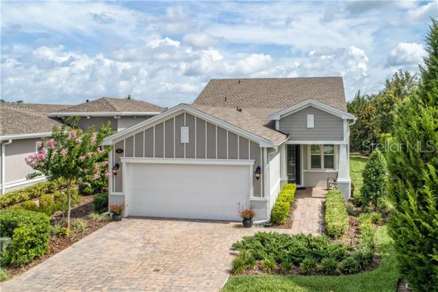 425 Tisbury Court, Deland, FL 32724 (MLS #O5792063) :: Griffin Group