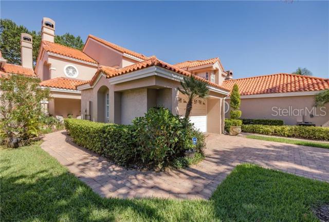 7325 Somerset Shores Court, Orlando, FL 32819 (MLS #O5792078) :: GO Realty