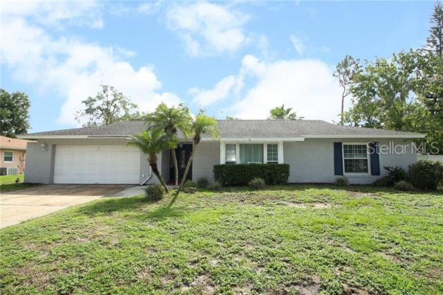 111 Marcy Boulevard, Longwood, FL 32750 (MLS #O5792090) :: Advanta Realty