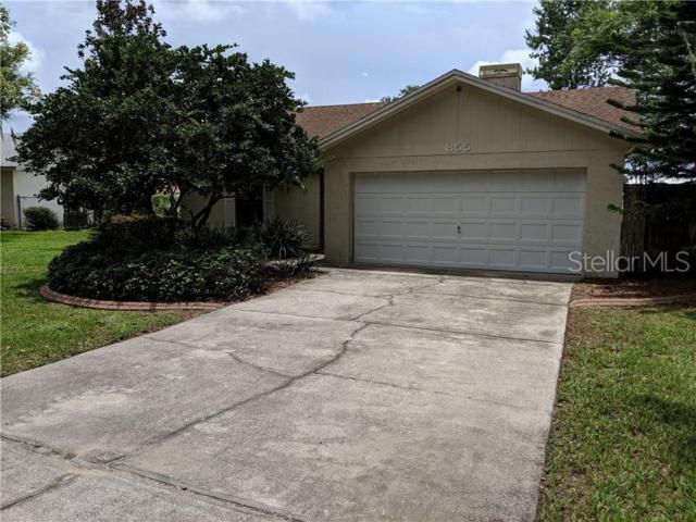 855 S Oakwood Loop, Bartow, FL 33830 (MLS #O5792104) :: Rabell Realty Group