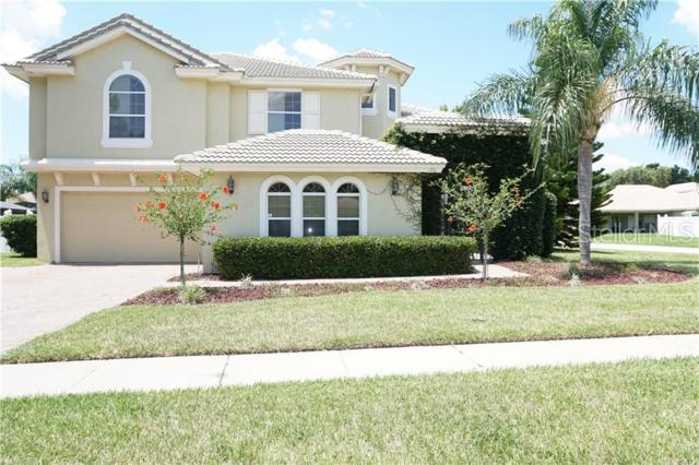 176 Calliope Street, Ocoee, FL 34761 (MLS #O5792131) :: BuySellLiveFlorida.com